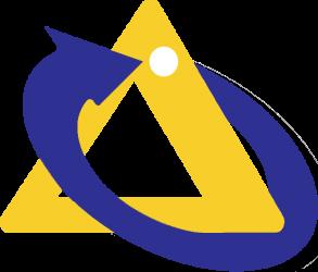 Böhler MTU GmbH